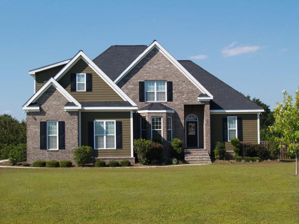 Century Builders Custom Homes In